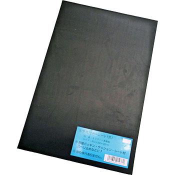 エラストマーゴム板の画像