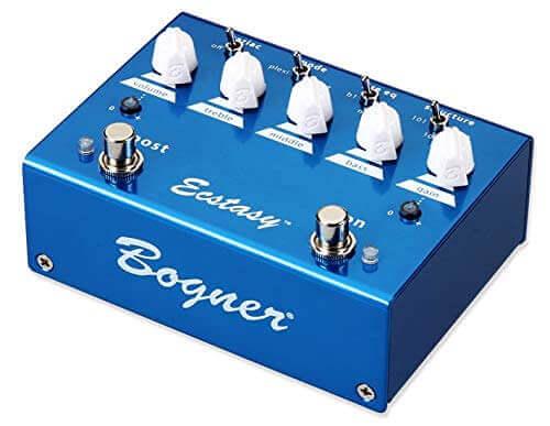 Bogner「Ecstasy Blue」の画像