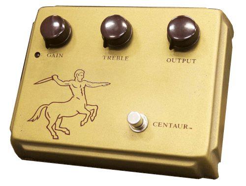 KLON「Centaur(ケンタウロス)」の画像